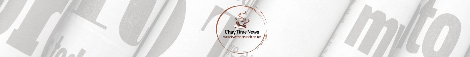 Chay Time News